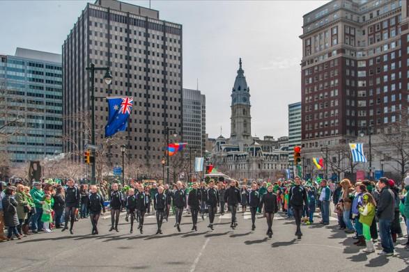 st-patricks-day-parade-philadelphia