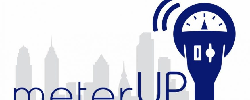 twitter-In-Stream_Wide___MeterUP_Logo_Final (2)