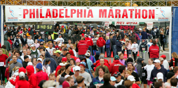 twitter-In-Stream_Wide___philadelphia marathon